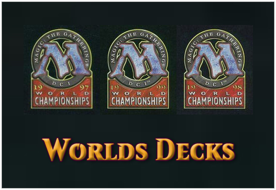 2017 02 06 worlds deck site category image